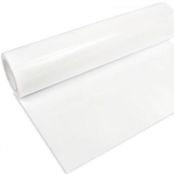 Poli-Flex® Nylon Flexfolie Weiß