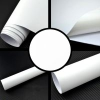 Rapid Teck® Premium Matt 010 Weiß