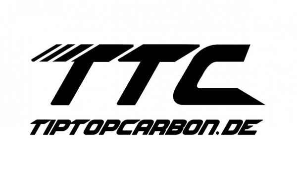 TTC-LOGO-WATERMARK