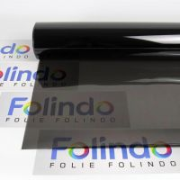 Solar Screen® Black Plus 65%