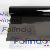 Solar-Screen-Black-Plus-65-Scheibentoenungsfolie