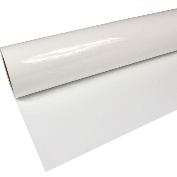 Rapid-Flex-601-Weiss-Flexfolie