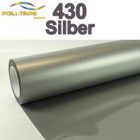 430 Silber