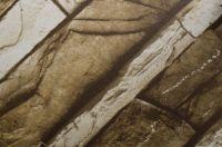 U8 - Sandstein