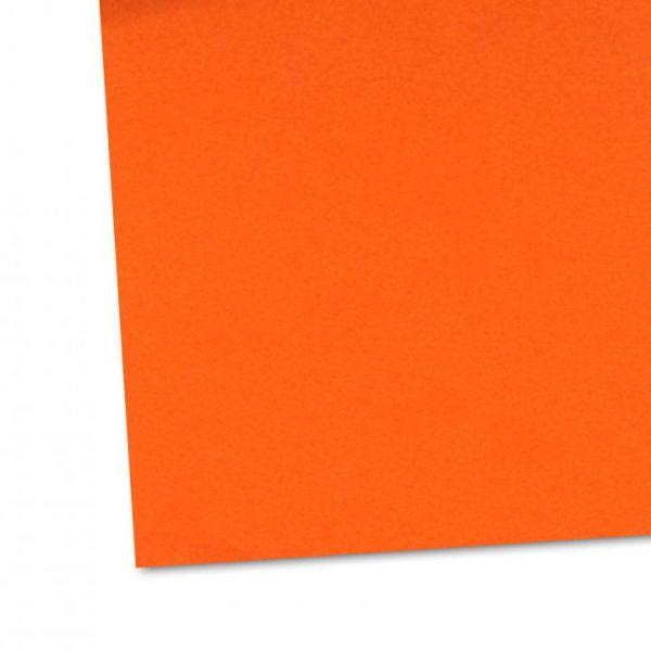 SEF VelCut EVO Orange