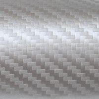 090 Silbergrau Carbon
