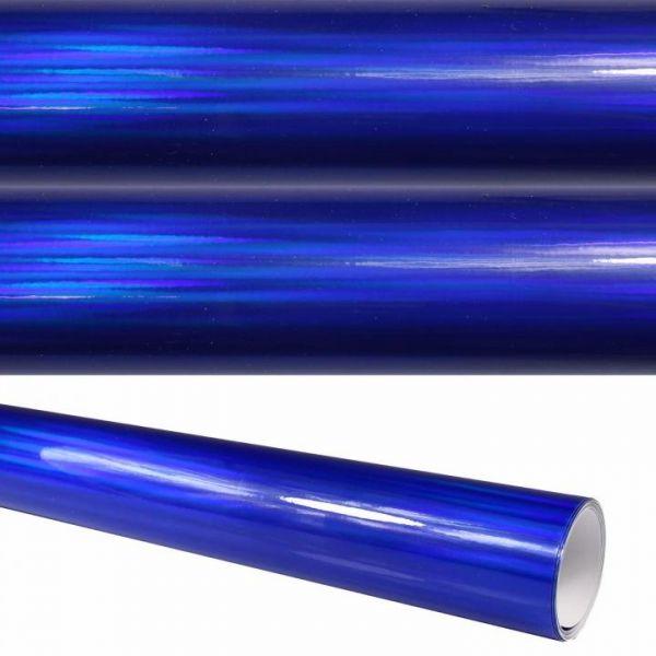 Rapid Teck® Rainbow Oil Blau