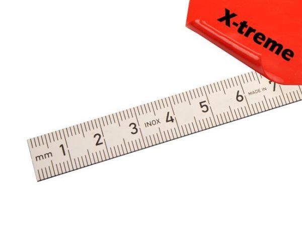 Yellotools MagicStick X-Treme Spezial-Maßband