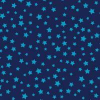 Skystars