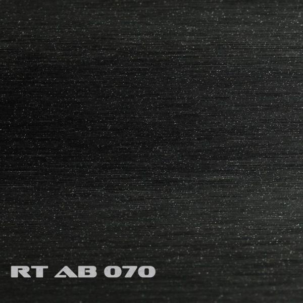 Rapid Teck® Premium Brushed Autofolie Übersicht