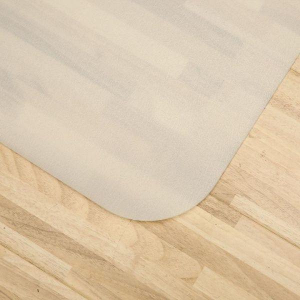 Rapid Teck® Bodenschutzmatte