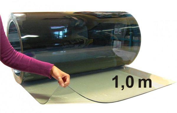 Yellotools antistatische Schneidematte 1,0 m Breite