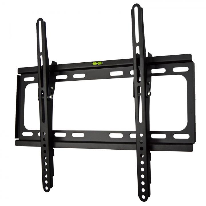 rapid teck tv wandhalterung bis 55 zoll g nstig online kaufen. Black Bedroom Furniture Sets. Home Design Ideas