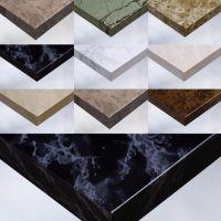 Cover Styl'® Möbel-Dekorfolie Marmoroptik Übersicht