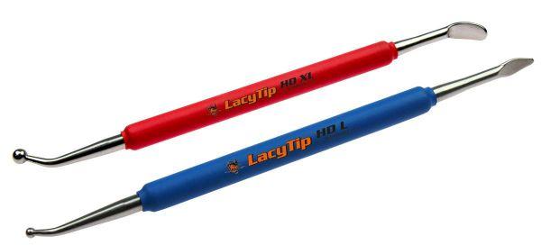 Yellotools LacyTips HD Anhebewerkzeug