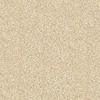 Sabbia Beige