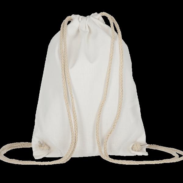 Texxilla Event-Bag weiß