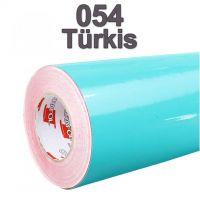 054 Türkis