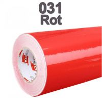 031 Rot