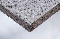 Cover Styl'® U7 Granit