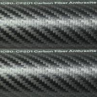 3M CF201 Carbon Fiber Anthracite