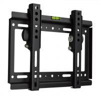 Rapid Teck® TV Wandhalterung neigbar bis 42 Zoll