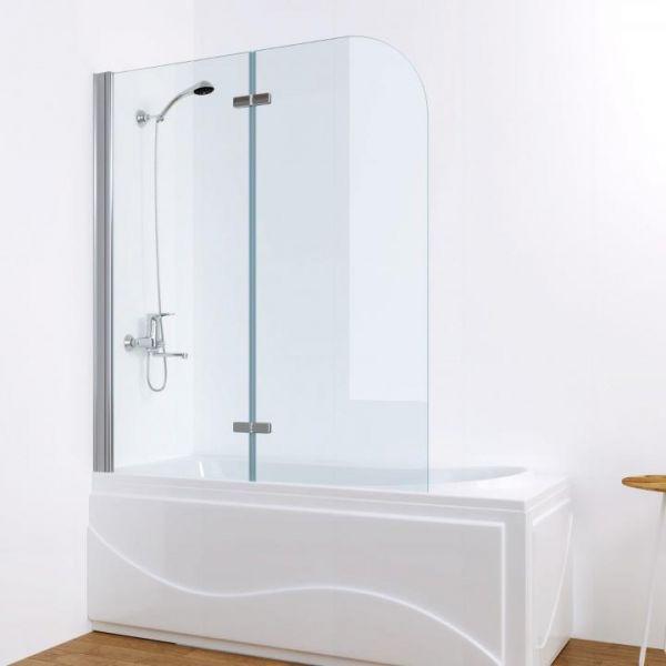 rapid teck duschabtrennung aus glas g nstig online kaufen. Black Bedroom Furniture Sets. Home Design Ideas