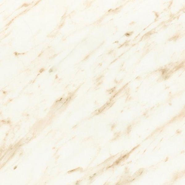 d-c-fix Möbelfolie Marmor Carrara Beige