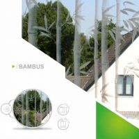 Rapid-Teck-Fensterfolie_Bambus2
