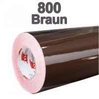 800 Braun