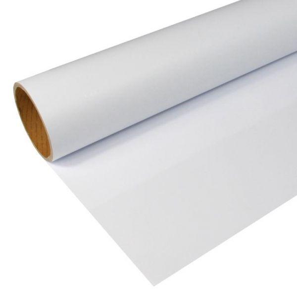 Stahls® CAD-CUT® Premium Plus 001 White