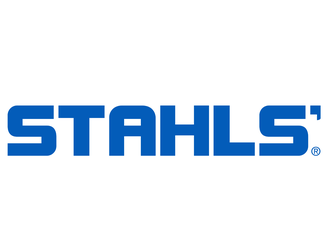 Stahls®
