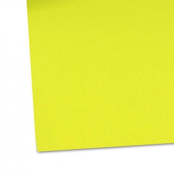 SEF VelCut Premium Neon-Gelb
