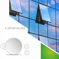 Rapid-Teck-Spiegelfolie_Spion-Silver