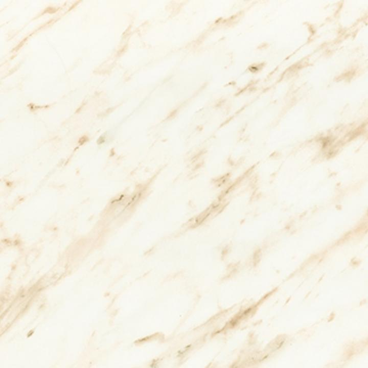 Dekofolie nussbraun matt Klebefolie selbstklebend 61,5 cm 4,99 € //m 5 m