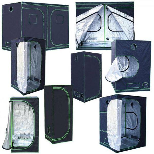 Rapid Teck® Box