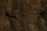 Rapid Teck® Tierbett / Hundebett Innenseite
