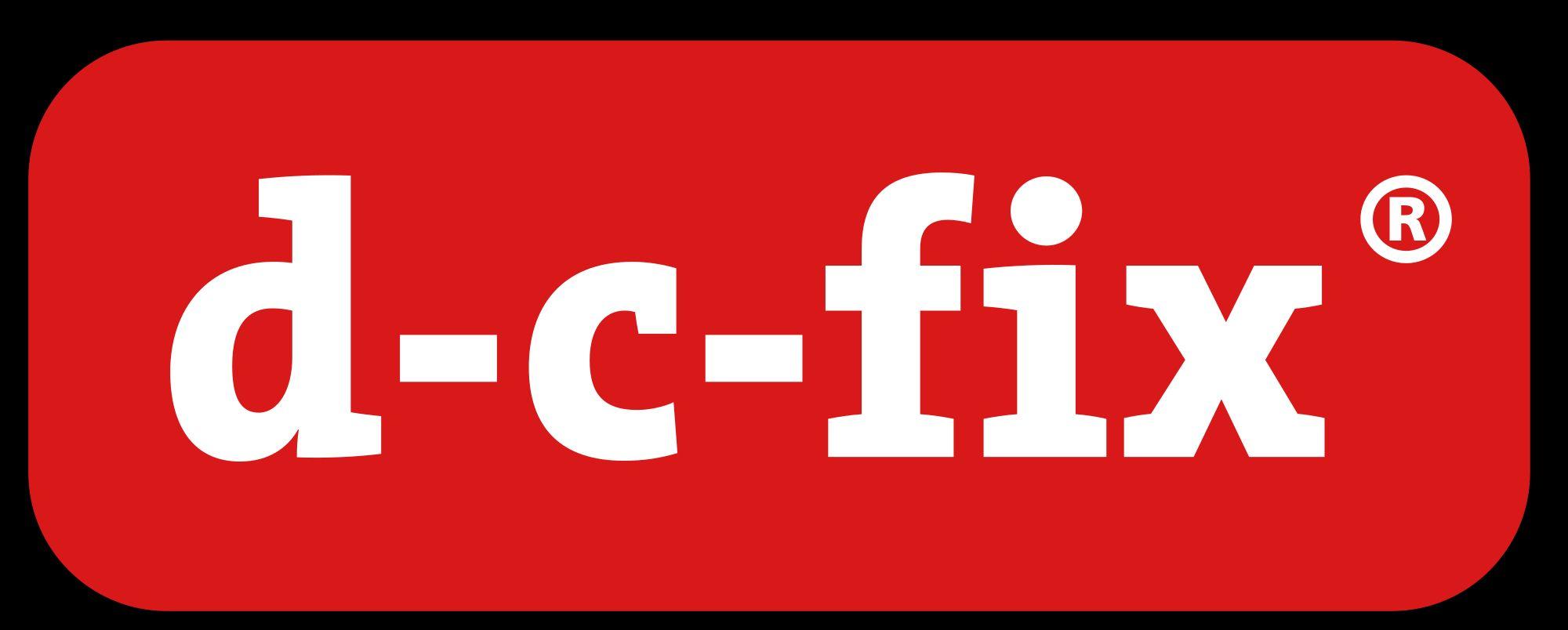 d-c-fix®
