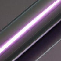 Käfergrün Violett B