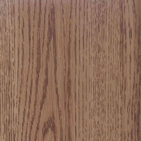 4,00 € //m Selbstklebefolie dunkelrot matt 61,5 cm Klebefolie 10 m