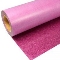943 Hot Pink
