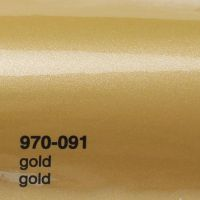 091 Gold