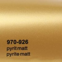 926 Pyrit