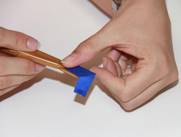 Yellotools WrapStick Sloan WingPoly Schutzbezüge für WrapStick Sloan