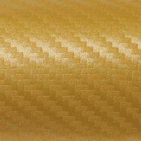 091 Gold Carbon