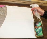 Yellotools EasyApply Fluid Anwendung