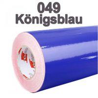 049 Königsblau