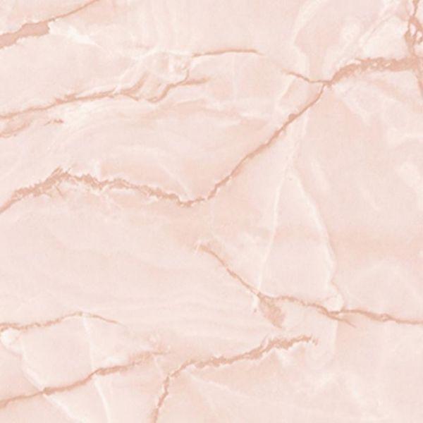 d-c-fix Möbelfolie Marmor Aquarell Rosa Beispielbild