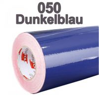 050 Dunkelblau