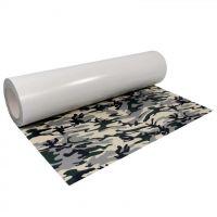 Poli-Flex-Fashion-Camouflage-NATO-Flexfolie